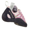 BUTORA Women's Libra Print/Fancy Tight Fit Climbing Shoe (LIBR-PRINT-TF-W)