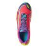 SALMING Womens Distance D5 Diva Pink Shoe (1287042-5400)