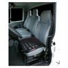AIRHAWK Truck Seat Cushion (FA-AHTRUCKSTD)