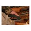 ACCUSHARP OD Green Knife Sharpener (008C)
