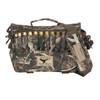 AVERY Max-5 Power Hunter Shoulder Bag (00591)