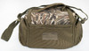 BANDED Air Deluxe Blind MAX-5 Bag (B08010)