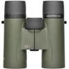 MEOPTA MeoPro 8x32 HD/ED Green Binoculars (562520)