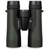 VORTEX Crossfire HD 10x42 Binocular (CF-4312)