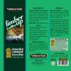 BACK ON TRACK Limber Up LiniMint 4oz Trial Size Gel (1LMBRPG004)