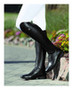 MTN HORSE Sovereign Black Field Boot (307121BLK)