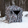 BARRONETT Radar Bloodtrail Snow Blind (RA200BTS)