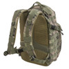ALLEN COMPANY Elite Tactical ATACS-iX Pack (10864)