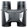 BUSHNELL Spectator Sport 8x32 Black Binoculars (BS1832)