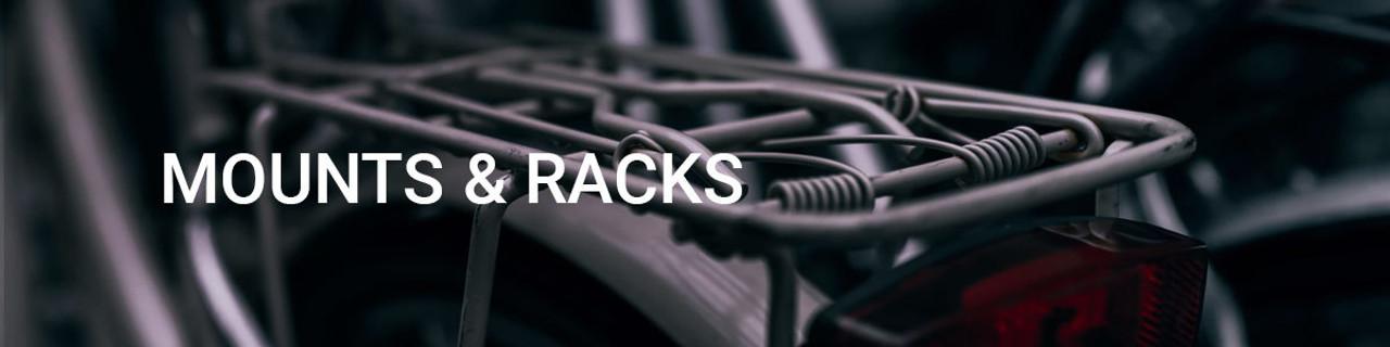 Mounts & Racks