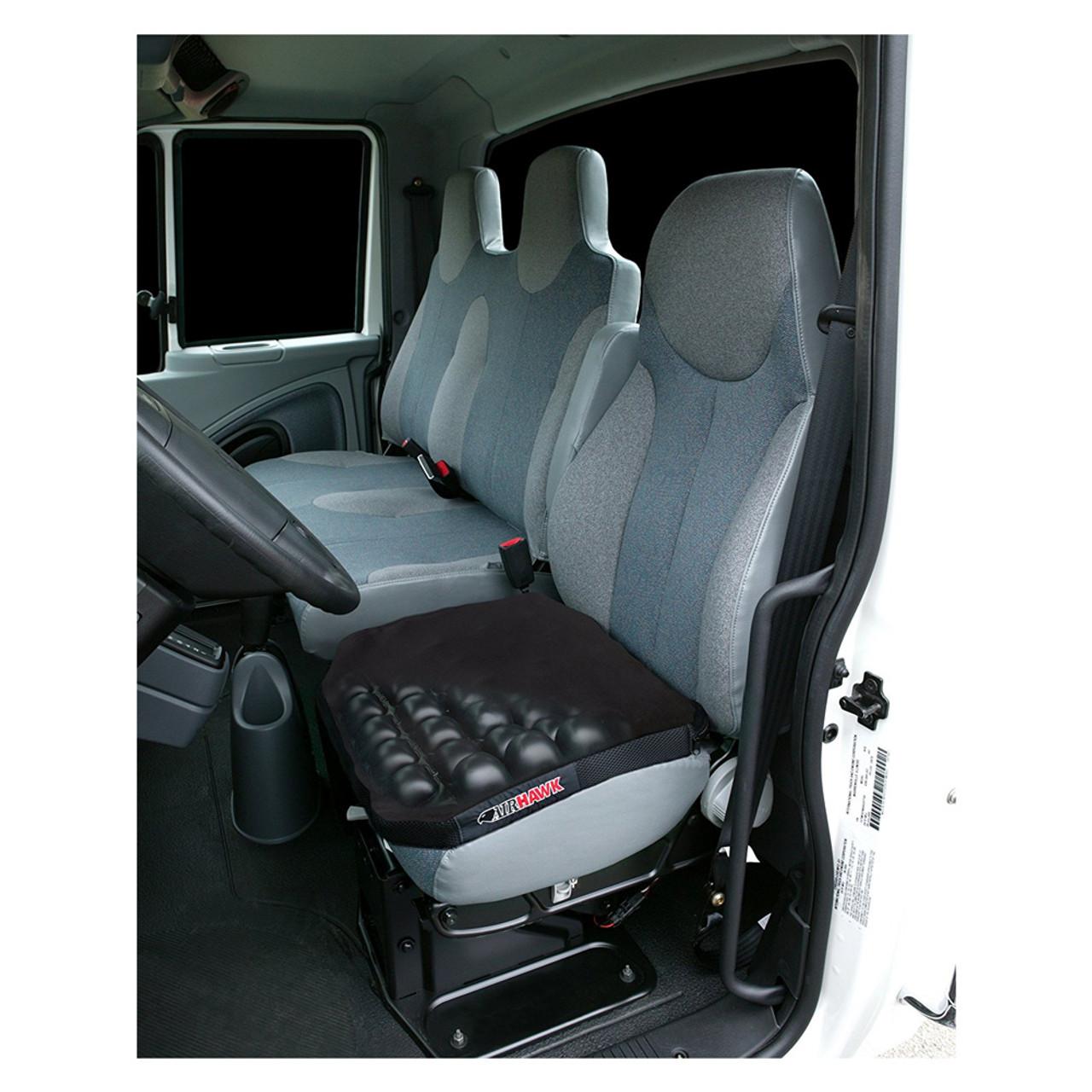 Airhawk Truck Seat Cushion Fa Ahtruckstd