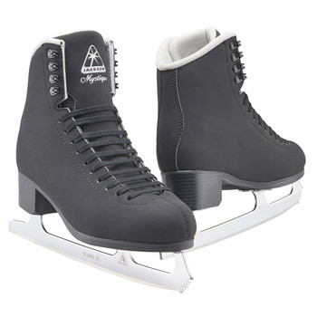 JACKSON ULTIMA Mystique Figure Skates for Men and Boys