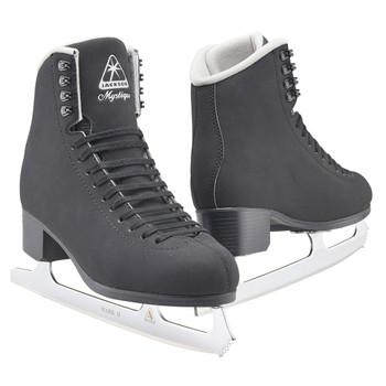 JACKSON ULTIMA Mystique Figure Skates for Men and Boys