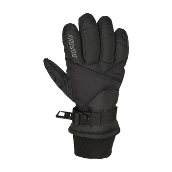 GORDINI Aquabloc Black Glove (3G2013-BLK)