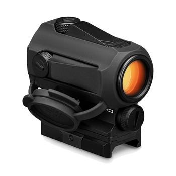 VORTEX Optics SPARC AR Red Dot 2 MOA Sight (SPC-AR2)