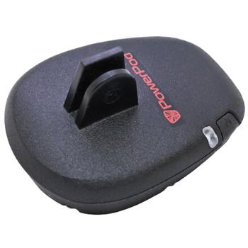 VELOCOMP PowerPod V3 Power Meter (PPV3)