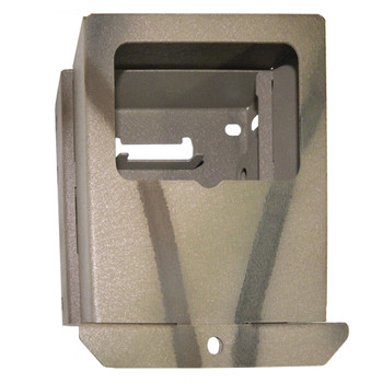 CAMLOCKBOX Moultrie S-Series Game Camera Security Box (11110)