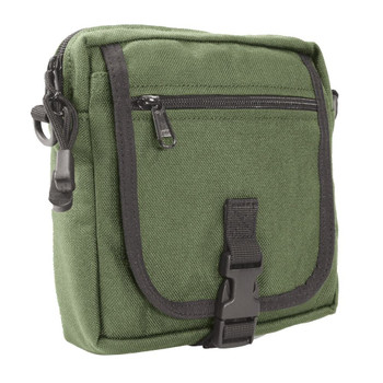 ELITE SURVIVAL SYSTEMS Discreet Security Olive Drab Gun Pack (8000-OD)