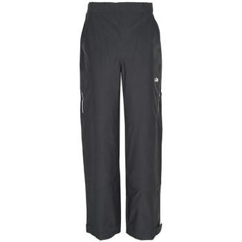 GILL Men's Pilot Graphite Trousers (IN81TG)