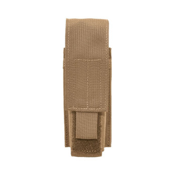 ELITE SURVIVAL SYSTEMS MOLLE MK-IV Coyote Tan Mace Pouch (ME170-T)