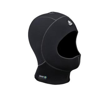 WATERPROOF H1 5/7mm HAV Hood Without Bib (WP-H1-5/7)