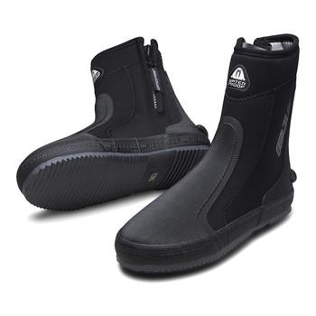 WATERPROOF B1 6.5mm Semi-Dry Boots (WP-B1)