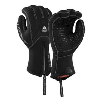 WATERPROOF G1 3mm 5 Finger Glove (WP-G1-3)
