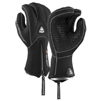 WATERPROOF G1 7mm 3-Finger Semi-Dry Glove (WP-G1-73)