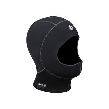 WATERPROOF H1 3/5mm Hood Without Bib (WP-H1-3/5)