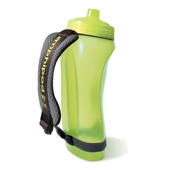 AMPHIPOD Hydraform Handheld 20oz Water Bottle (380-20)