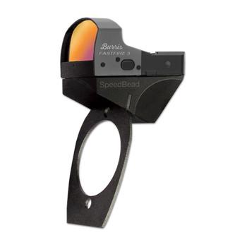 BURRIS FastFire III with SpeedBead Remington 1100/1187 Sight Base (300248)