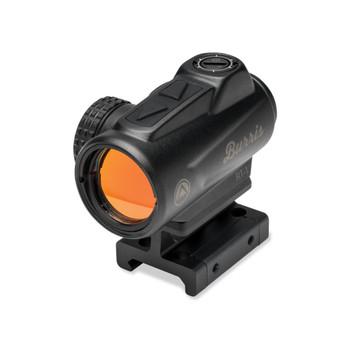 BURRIS RT-1 2 MOA Red Dot Sight (300261)