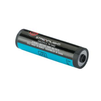 STREAMLIGHT Strion Battery Stick (74175)