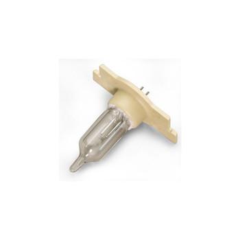 STREAMLIGHT UltraStinger Replacement Bulb (78914)