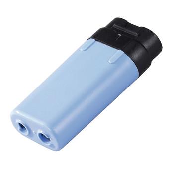 STREAMLIGHT Battery Pack Assembly (90130)