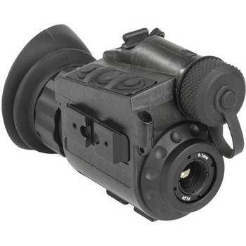 FLIR Breach PTQ136 Thermal Imaging Multi-Purpose Monocular (TAB176WN8Q14001)