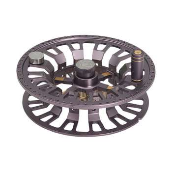 HARDY Ultralite CADD 10/11/12 Fly Rod Spool (HSPCADT080)