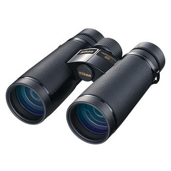 NIKON Monarch HG 8x42mm Binocular (16027)
