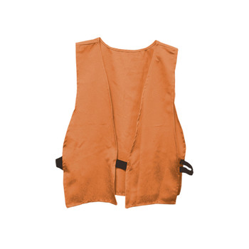 PRIMOS Blaze Orange Safety Vest (6365)