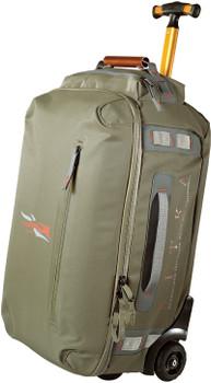 SITKA Rambler Pyrite Luggage (40027-PY)