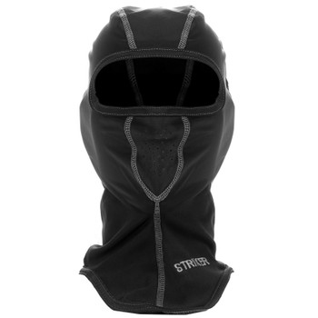 STRIKER Ice Basic Black Balaclava (506200)