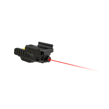 TRUGLO Sight-Line Red Compact Handgun Laser Sight (TG7620R)