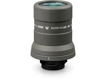 VORTEX Razor HD LER 18x65mm 22x85mm Wide Angle Eyepiece (RS-LER2)