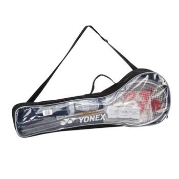 YONEX 4-Piece Badminton Combo Set (BLSET11)