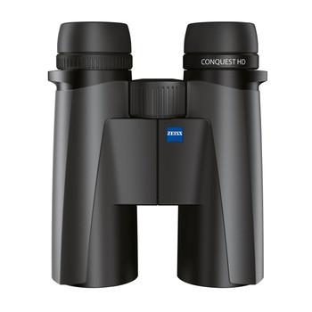 ZEISS Conquest HD 8x42mm Binoculars (524211)