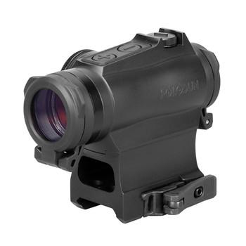 HOLOSUN HS515GM Military Grade Micro Red Dot Sight (HS515GM)