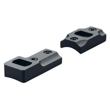 LEUPOLD Dual Dovetail Winchester XPR Two-Piece Matte Bases (170358)