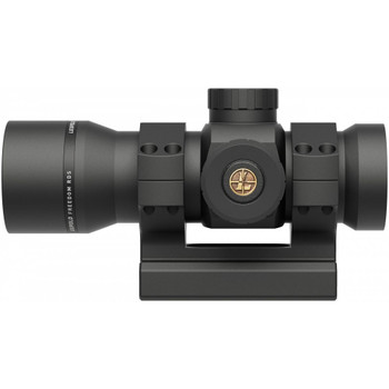 LEUPOLD Freedom RDS 1x34 Red Dot Sight with Mount (180092)