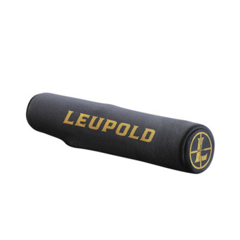 LEUPOLD Small Scope Cover (53572)