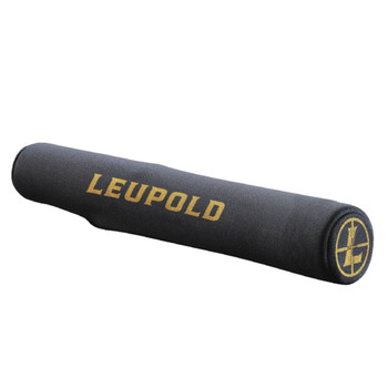 LEUPOLD X-Large Scope Cover (53578)